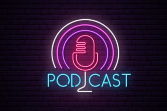 How to make money by Podcasting