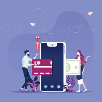 What are virtual cards and what are their benefits?