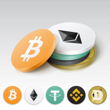 How to trade Cryptocurrencies