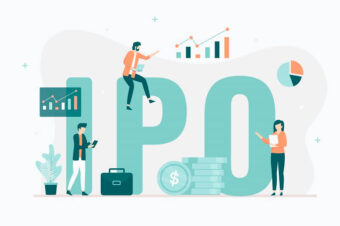 The Most Anticipated IPOs of 2021