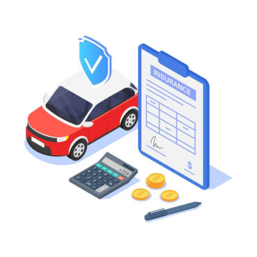 Considerations when getting car insurance