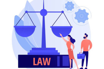 Find a lawyer for your business