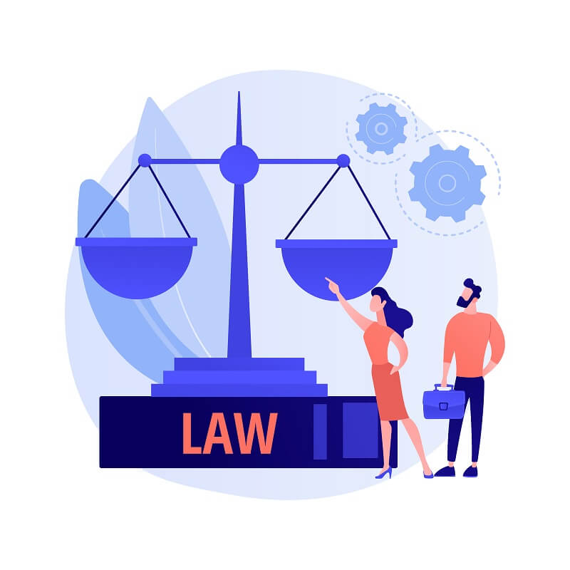 How to find a lawyer for your business