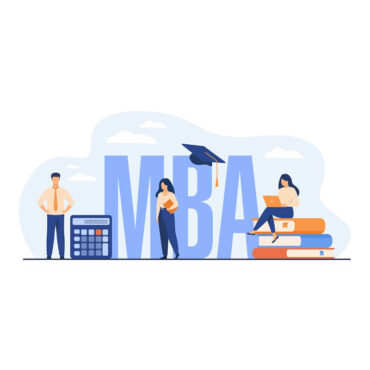 The alternatives to an MBA
