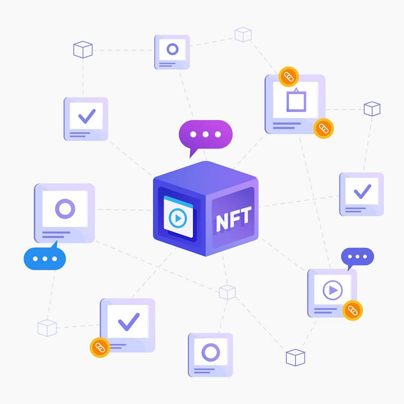 A Guide to NFT Investing
