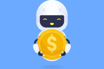 The Ultimate Guide to Robo-Advisors